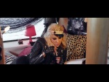 KRISTA SIEGFRIDS - MARRY ME Official music video © Solar Television