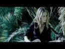ATB - WITH HEATHER NOVA RENEGADE HDTV *VIDEOCLIP*