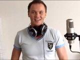 DJ Kopernik _ Видеоприглашение в клуб YOLO ( Москва )