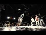 | vk.com/redbullbc1<< Battle Cry 2012 - The Art Of Bboying | vk.com/redbullbc1<<