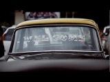 | vk.com/redbullbc1<< (Red Bull Bc One All Stars) On The Road - India 2012 | vk.com/redbullbc1<<
