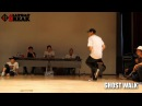 | vk.comredbullbc1<< Soul kingz vs Soul boys  Top 16-5  2012 | vk.comredbullbc1<<