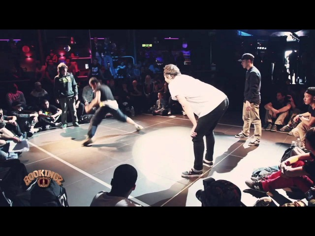 Redbullbc1 SCHLAGUE SKA C2P KLANDEST1 VS GOGO KILLA ANIMANIAXXX ELECTRON FAM ROOKINGZ BATTLE 201