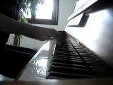 First State feat. Anita Kelsey - Falling - Piano Mix