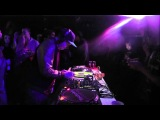 Mr Beatnick 50 min Boiler Room DJ Set
