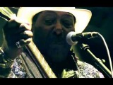 EDDY CLEARWATER &amp THE JUKE JOINTS, GEBOUW-T, August 31st, 2012