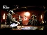 Durr, Strings & Ustaad Gullu, Coke Studio, Season 1