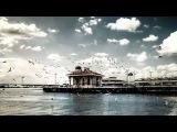 İstanbul - Nihavent Orient-Serkan Çağrı