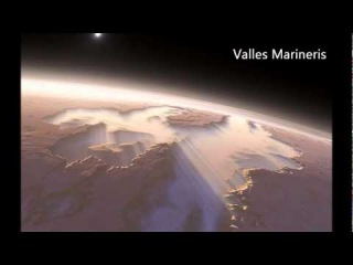 Mars 2011 Pictures Marte Red Planet real