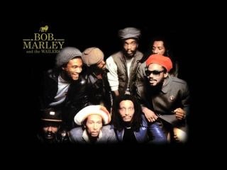 Bob Marley & the Wailers - Time Will Tell Rehearsal 1978