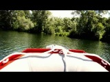 Подвесные лодочные моторы Parsun.avi