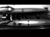 Fisto - One Life feat. DJ Atom (C2C,Beat Torrent)