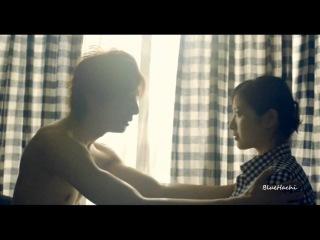 Еще один классный фильм про японских школьников -