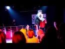 38 бит - Такая телега(live)