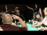 Las Vegas Strip Poker Series: Episode 5