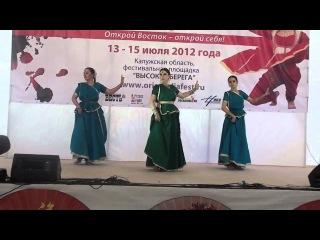 SHAIRY SARGAM Students of Guru ji Raghav Raj Bhatt