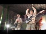 Афганский блокнот премьера песни