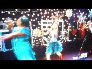 *NEW* Glee - Promo #3 4x11