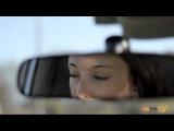 Passenger - Let Her Go (Peer Kusiv Edit) Video