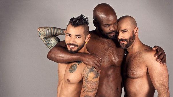 q знакомства для геев: