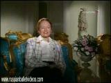 Part 9 of 15 Ketinoa Videos Revived Komleva 70 Soloviev Zaklinsky Lopatkina Volochkova Golub Giselle