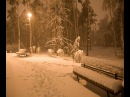 Nik Stepanov Energy Night mixsed 14 12 2012