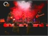 Jazzlobster - (2007.10.31 Брать Живьём, O2 TV)