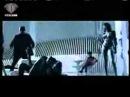 Justin Timberlake- Future Sex Love Sounds Download