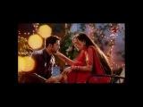 Arnav and Khushi New Funny VM - Bol Diwani.wmv