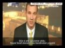 Ingiliz sunucu attı Türkiye'ye ödülünüz Türkleri öldürmek gemilerine saldırmak mı