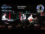 Bob Baldwin - Third Wind