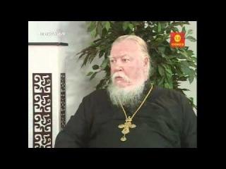 РПЦ - Освяти руку свою ударом!  Поп призывает бить кто не с ними! Вот вам и средневековье