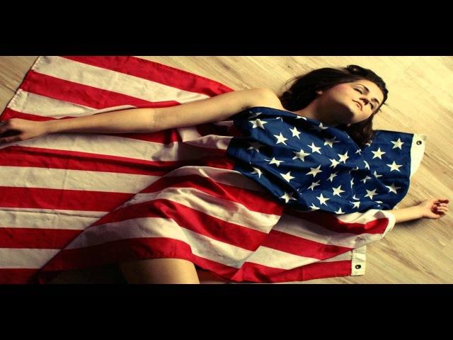 Ben Davitt vs. Jakatta - American Dream (2012 Reboot)