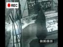 Сектор Газа - Бомж (Travkin Artur remix)
