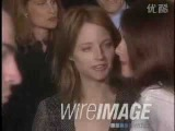 kristen stewart and jodie foster at cold creek manor premiere