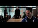 Фильм ''Покемон: Апокелипсис'' (живой экшен трейлер) (HD)