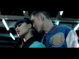 Far East Movement feat Junior Caldera &amp Natalia Kills - Light's Out (Go Crazy)