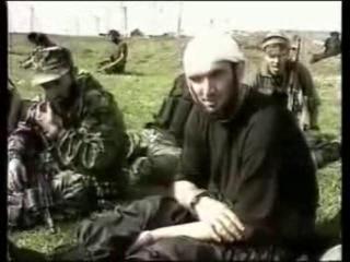 Хроника нападения чеченских собак на людей (слабонервным не смотреть: записи отрезания головы наживую)