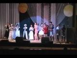 yorokonde 2012 53 Lucy Fox - Aqua Timez-Stay Gold