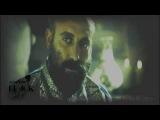 ↯ Halit Ergenc...Suleiman-Hurrem-Ibrahim...The violins silence !!!!!