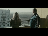 """NEW video from """"Chernobyl Diaries"""""""