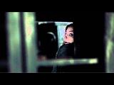 Chernobyl Diaries - TV Spot 2