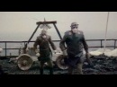 Chernobyl Diaries - Exclusive Clip