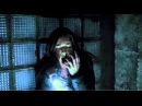 Chernobyl Diaries - TV Spot 5