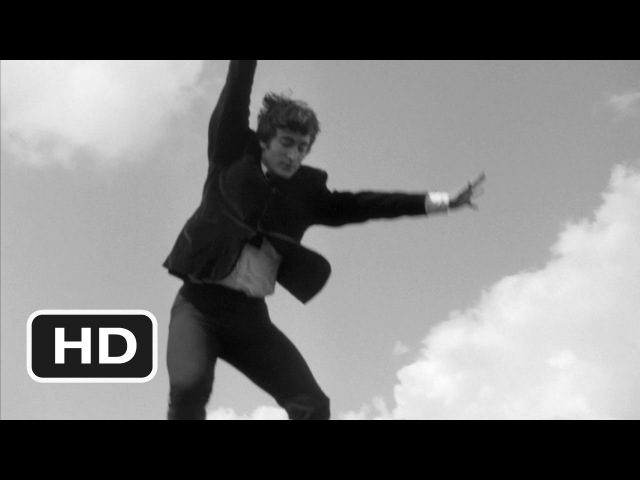 Can't Buy Me Love A Hard Day's Night 5 10 Movie CLIP 1964 HD