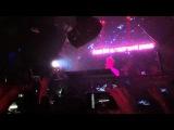 Ferry Corsten Live @ Pacha NYC. 4122012. Ferry Corsten feat. Aruna - Live Forever (Original Mix)