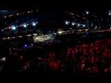 Kyau and Albert @ ASOT 550 EDC Las Vegas 2012 -
