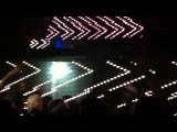 Ferry Corsten - Feel It. Live @ Pacha NYC 4122012