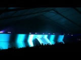 Ferry Corsten - Feel It. Electric Zoo 2011. Day 2. NYC