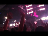 Ferry Corsten Live @ Pacha NYC 4122012. Ferry Corsten feat. Ben Hague - Ain't No Stoppin.